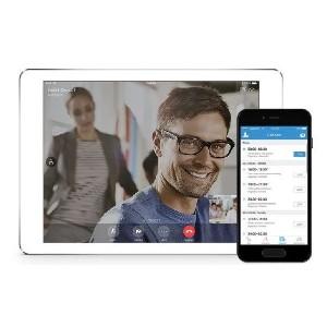 VC Mobile App