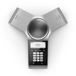 Small/Medium Boardroom IP Conference Phone