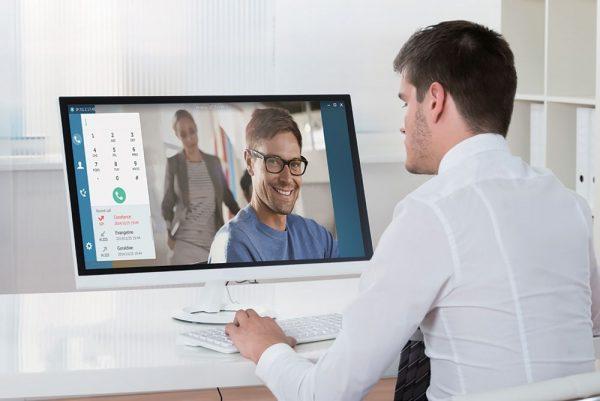 PC Desktop Software