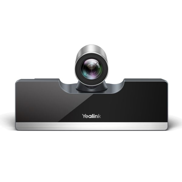 Teams Certified Video Conferencing Endpoint