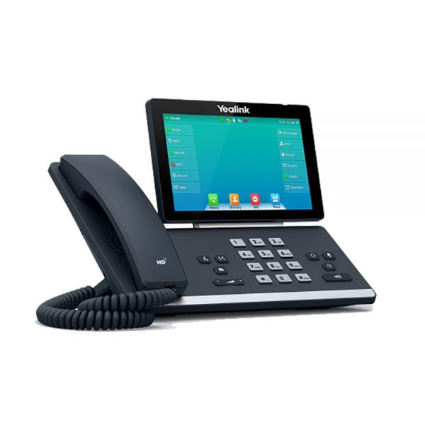 T5 business phone