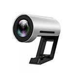 webcams-150×150